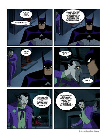 batman_halloween_003