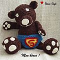 slip-superman-crochet-1