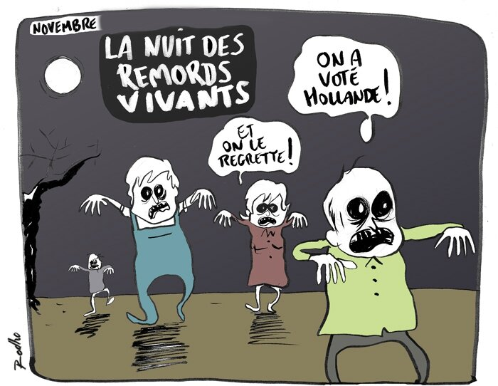 remords-vivants-vote-hollande