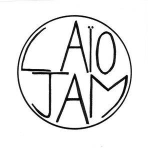 la_o_jam_4