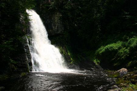 Bushkill_Falls_15_06_08_24