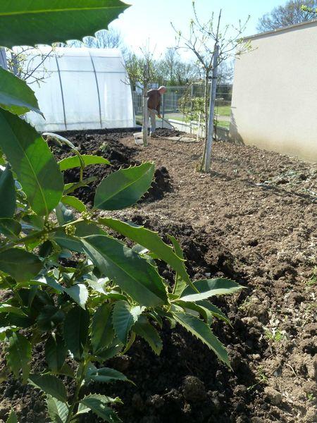 24-épandage compost (13)