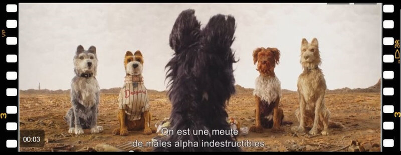 Wes Anderson (4)