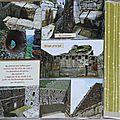 57 Macchu Picchu 3