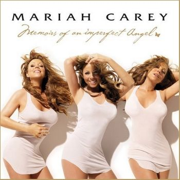 02337264_photo_mariah_carey_memoirs_of_an_imperfect_angel
