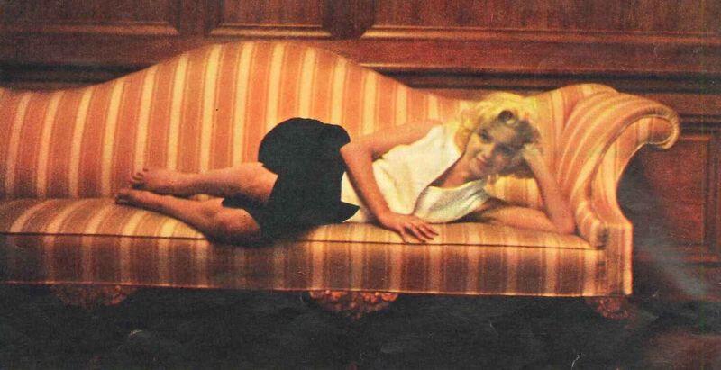 1953-10-07-LA-Schenck_House-034-20a