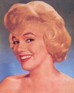 1959-12-lets_make_love-test_hairdress-studio-017-1c