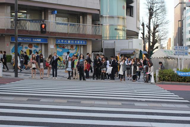 Tokyo_Pepito___062
