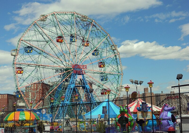 new york coney island1