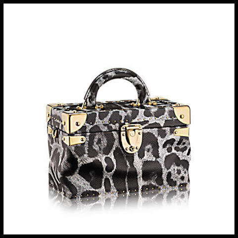 louis vuitton sac city trunk 2