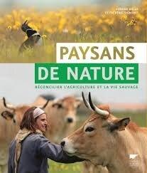 """Résultat de recherche d'images pour """"paysan de nature"""""""
