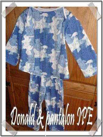 pyjama_donald_bleu1