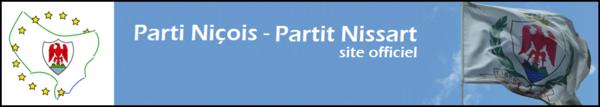 parti_ni_ois