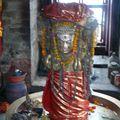 2009-09-16 Katmandou (321)