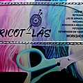 Le tricot urbain made in portugal