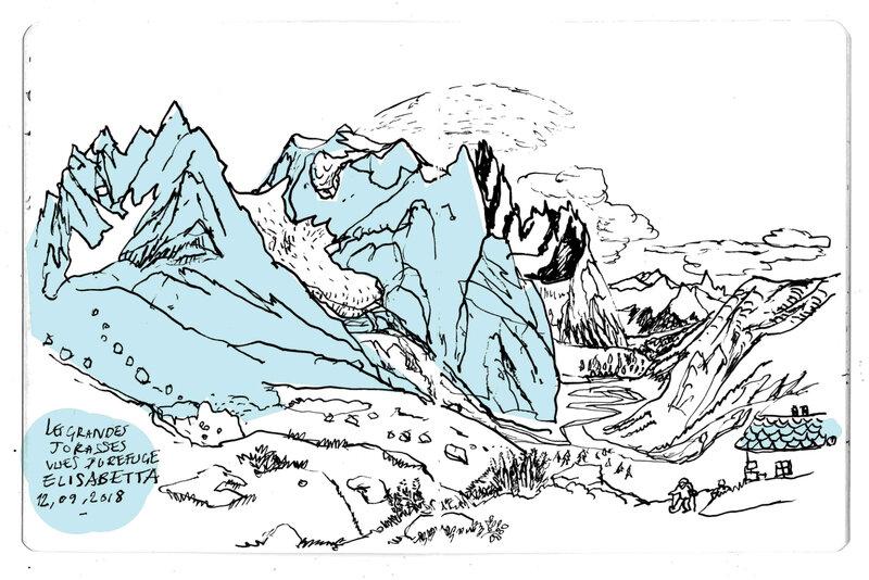 1_2018_09_glacier_dela_lee_blanche_refuge_vue_elisabetta
