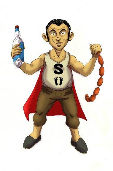Super PN JC Sanchez