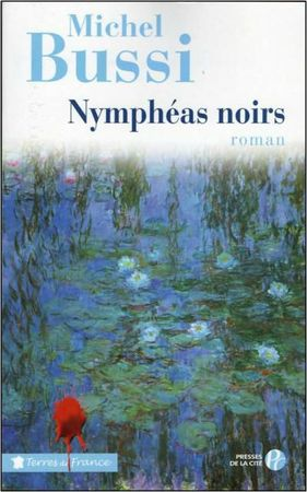 913294nymphasnoirs11