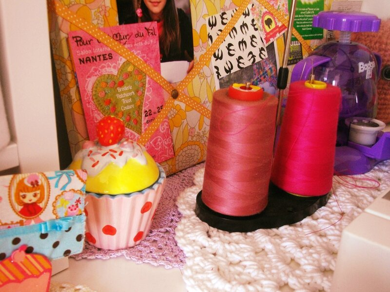 atelier-blogueuse-couture
