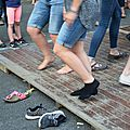 Le fest noz des tardives à lannion (côtes d'armor) le 22 juillet 2016 (3)