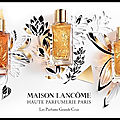 lancome patchouli aromatique 1