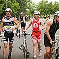 Triathlon de la Vienne 2015 S et M 207