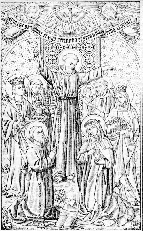 237_001_priester-norbertus-scherpereel-sint-denijs-tielt-leuven-veurne-kortrijk-dentergem-1896-san-franciscus-001