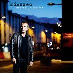 MIOSSEC-Chansons-Ordinaires-600x600