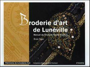 broderie_d_art_de_luneville_faure_bruno