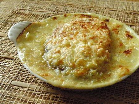 soupe___l_oignon