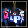 Tacite - Aéronef - Showcase - Lille - 2006