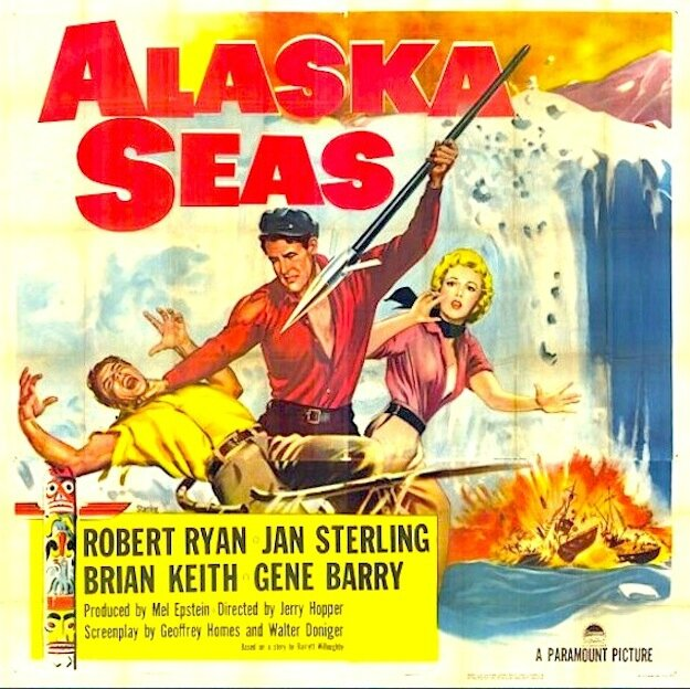 alaska-seas-movie-poster-1954-1020235098