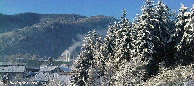 Saint-Amarin sous la neige (68)