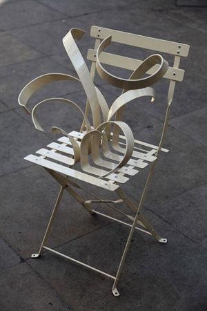 chaises_en_vrille