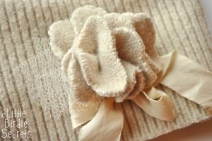 felted_sweater_flower_tutorial