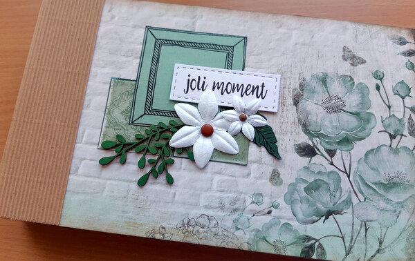 album joli moment Marianne38 (2)