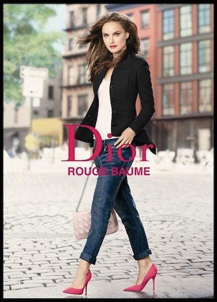 dior rouge baume 2
