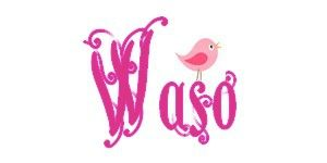 Waso sign