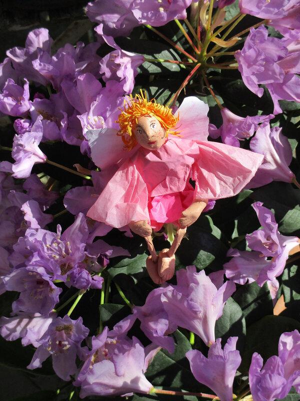 féerhododendronIMG_4973