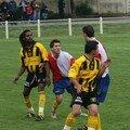 Lavelanet-Mirepoix 3-1 les Cabannes (56)