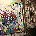 25-Hopare Tag'n Tof_2880