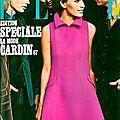 mode 1967_fevrier