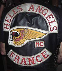 200px_Hells_Angels_France