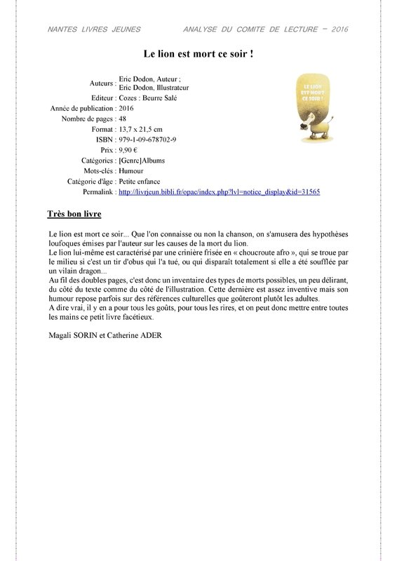 BEURRE SALE-page-001
