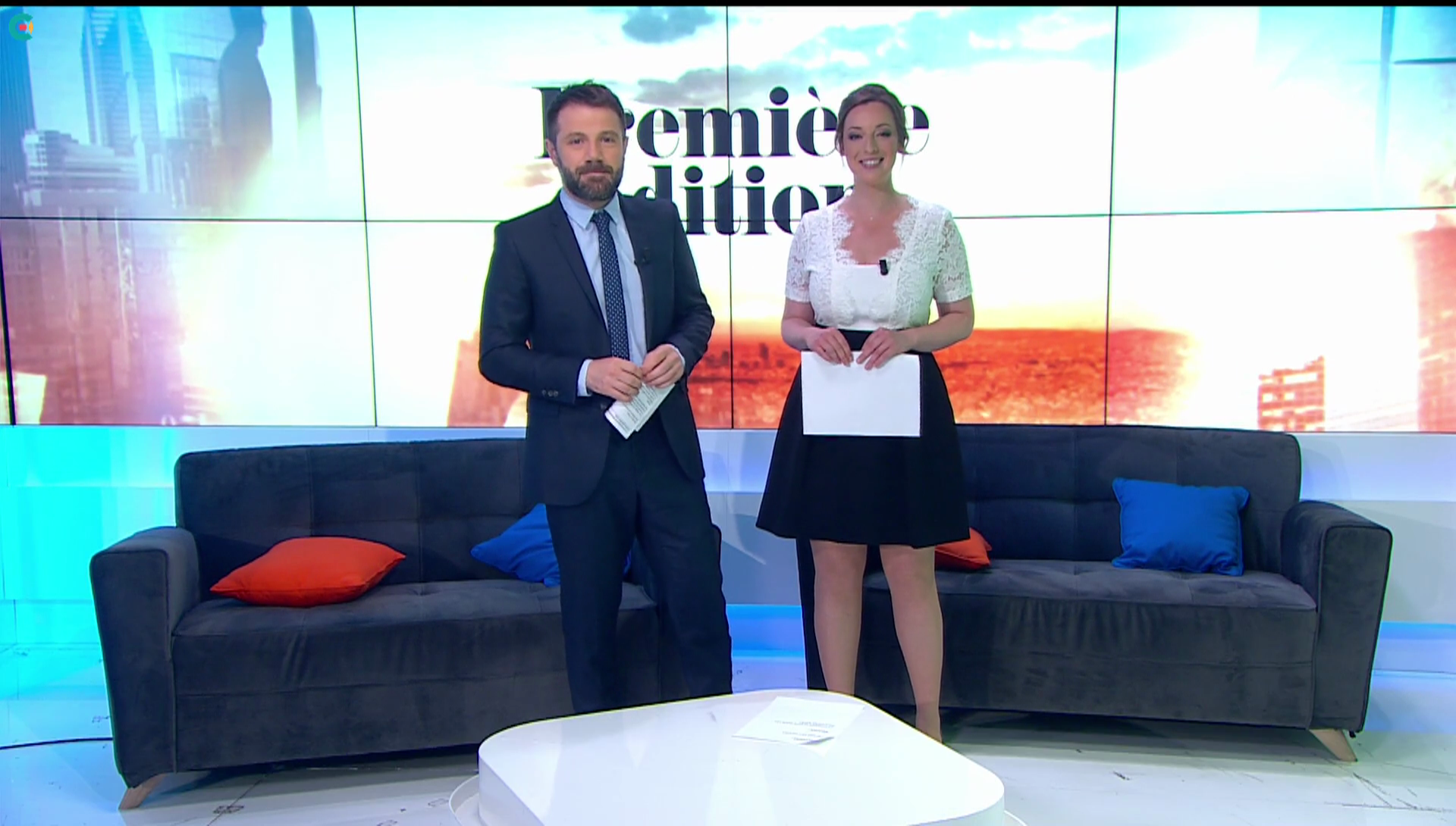 carolinedieudonne09.2018_05_28_journalpremiereeditionBFMTV