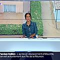 aureliecasse08.2019_10_23_journalledezoomBFMTV