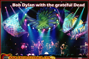bob_dylan_with_the_grateful_dead