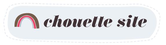 chouette_site