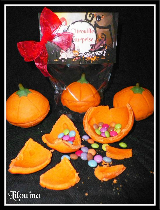 halloweencookies02