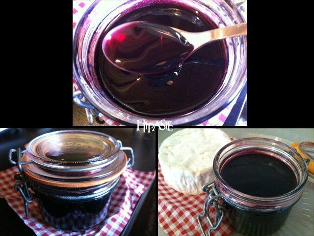 gelee-vin-rouge-2